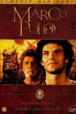 Marco Polo 123movies
