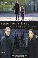 Case Sensitive 123movies