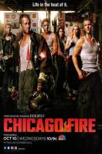 Chicago Fire 123movies