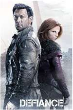 Defiance 123movies