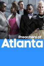 Preachers of Atlanta 123movies