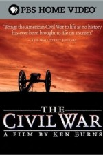 The Civil War 123movies