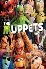 The Muppets 123movies