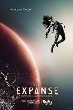 123movies The Expanse