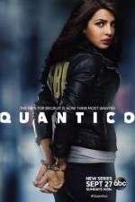 Quantico Season 3 Episode 4123movies