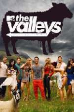 The Valleys 123movies