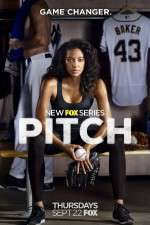 Pitch 123movies
