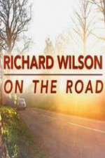 Richard Wilson on the Road 123movies