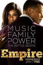 Empire (2015) Season 4 Episode 14123movies