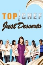 Top Chef Just Desserts 123movies