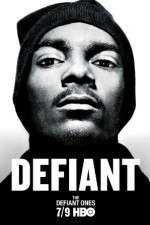 The Defiant Ones 123movies
