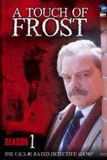 A Touch of Frost 123movies