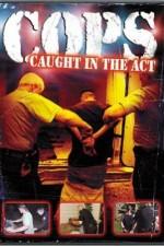 123movies Cops