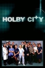 Holby City 123movies