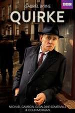 Quirke 123movies