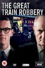 The Great Train Robbery 123movies