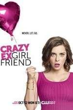 Crazy Ex-Girlfriend 123movies