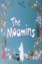 The Moomins 123movies