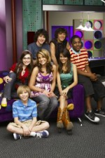 Zoey 101 123movies