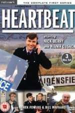 Heartbeat 123movies