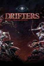 123movies Drifters