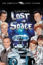 Lost in Space 123movies