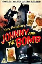Johnny and the Bomb 123movies