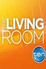 The Living Room 123movies