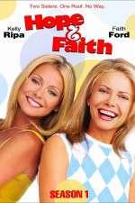Hope & Faith 123movies