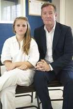 123movies Killer Women with Piers Morgan