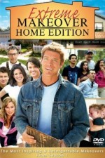Extreme Makeover: Home Edition 123movies