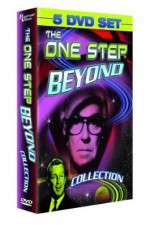 Alcoa Presents: One Step Beyond 123movies