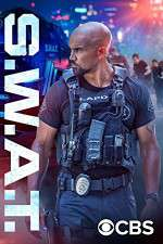 SWAT (2017) 123movies