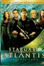 Stargate: Atlantis 123movies
