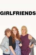 Girlfriends Season 1 Episode 3123movies