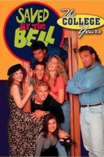 Saved by the Bell: The College Years 123movies