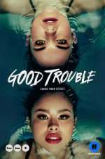 Good Trouble 123movies