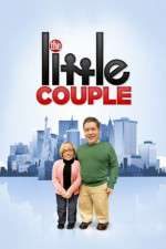 The Little Couple 123movies