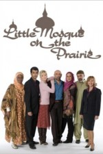Little Mosque on the Prairie 123movies
