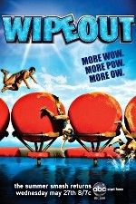 Wipeout 123movies