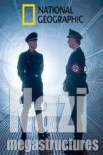 123movies Nazi Megastructures