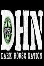 Dark Horse Nation 123movies