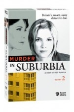 Murder in Suburbia 123movies