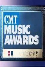 CMT Music Awards 123movies