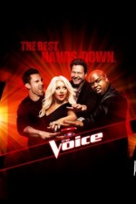 The Voice 123movies