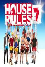 House Rules 123movies