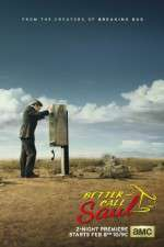 Better Call Saul 123movies