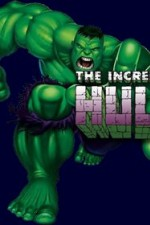The Incredible Hulk 123movies