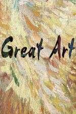 Great Art 123movies