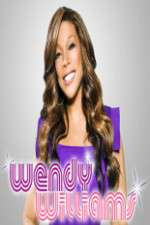 The Wendy Williams Show 123movies